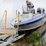 veneroller-telakan-kelkkaan-ajaminen